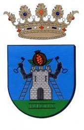 ayuntamiento de alhama