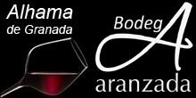 logo ARANZADA