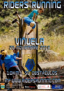 CARTEL VIÑUELA 20.11.16