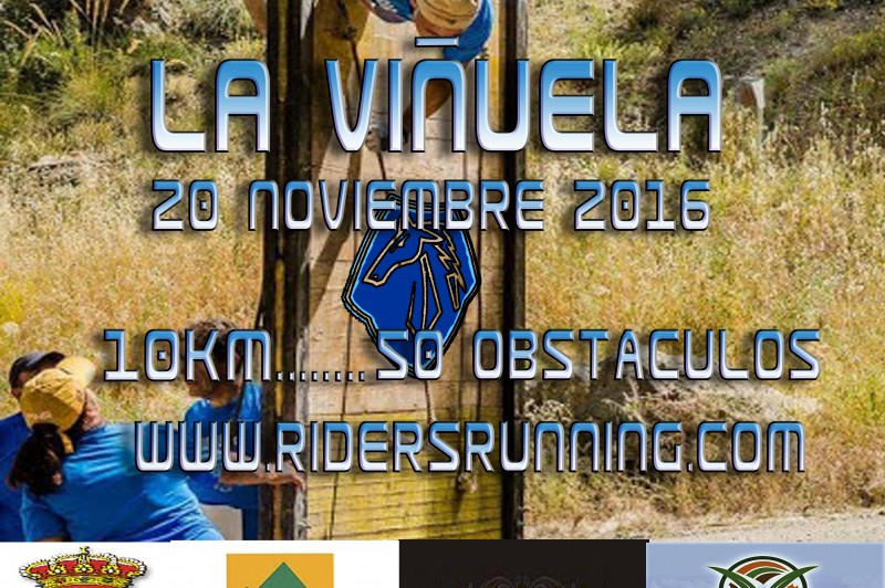 cartel-vinuela-20-11-16-final