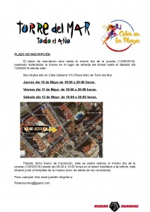 PLAZO DE INSCRIPCIÓN-001(1)