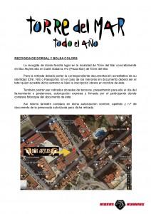 RECOME,-RECOGIDA-Y-AUTORIZA-001